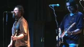 Drive-By Truckers - The Living Bubba : A tribute to Craig Lieske
