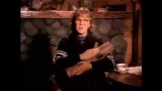 Twin Peaks: Log Lady - Introductions, Season 1