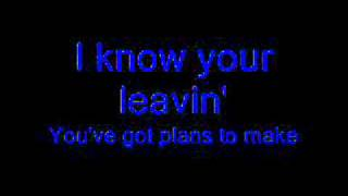 JLS other side of the world with lyrics