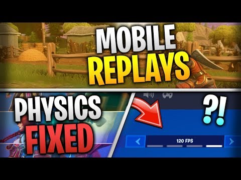 Why Is Fortnite Mobile Not Working On My Iphone 6