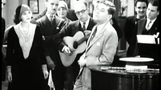 """""""Broadway Melody"""" Clip 1.mp4"""