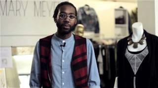 What Are Hipster Pants? : Mens Outfit Ideas