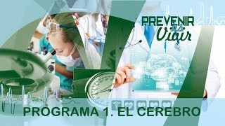 Prevenir es Vivir_programa 1 - Dr. Valentín Mateos