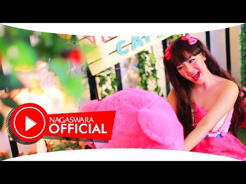 Neng Oshin Kangen Aku Yaa Official Music Video Nagaswara
