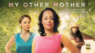 Picture of a movie: My Other Mother