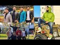 (Part-2) Parmish Verma Latest SnapChat Video Second Week February, 2020