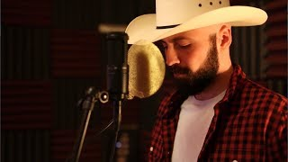 Aaron Tippin - There Ain't Nothin' Wrong with the Radio (Jacob Kondrath Cover)