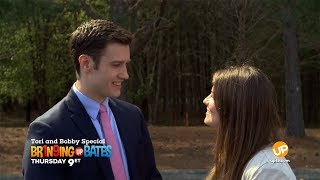 Bringing Up Bates - Tori And Bobby Special Episode Preview