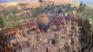 as minas do rei salomao