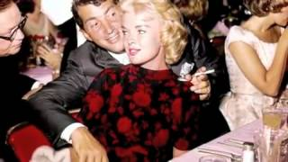 I've Grown Accustomed to Her Face - Dean Martin