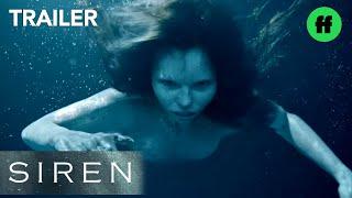 Siren | Season 1 - Teaser #1