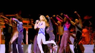 Madonna - La Isla Bonita - Confessions Tour, London [High Quality Mp3]