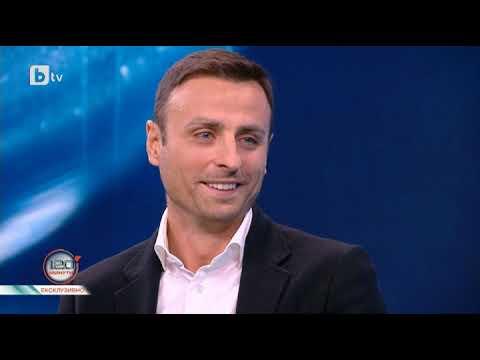 120-minuti-berbatov-mihaylov-si-protivorei-sgradata-na-bfs-e-zaloena-za-30-miliona