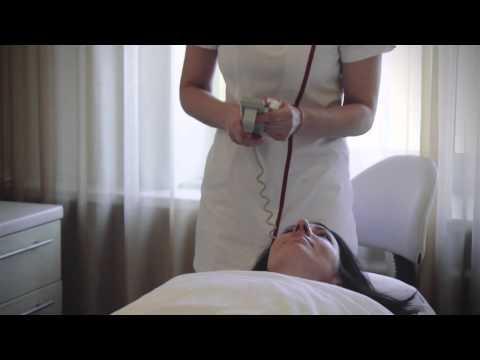 Negyvosios jūros purvo terapija ir kosmetologinės procedūros