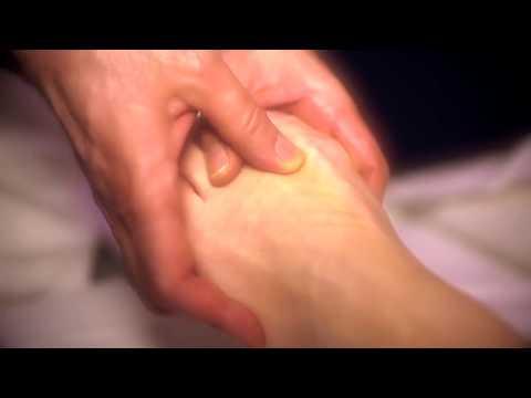 Dermatite di atopic che sta ad adulti