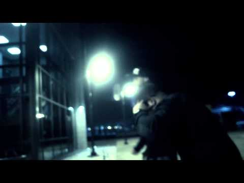 Zeta Ft. Fla Familia (Official Video) A Donde Voy A Llegar Directed By Nick Asenjo