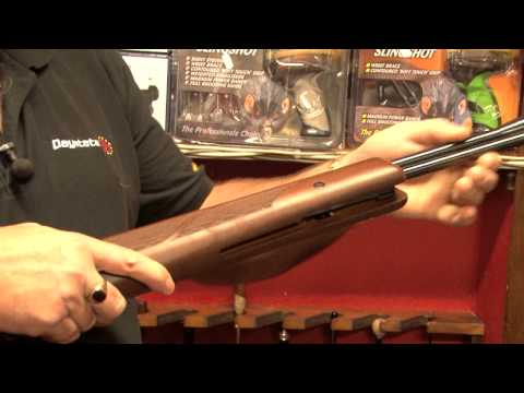 Best air rifles for under a monkey (£500)