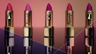 Nulbarich – Lipstick[YouTube Ver.]