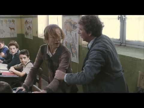 Mumu (2010) - Trailer
