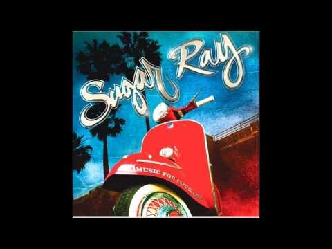 Sugar Ray - Love is The Answer