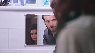 The Escort (2018) Trailer