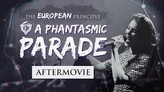 Epica - A Phantasmic Parade