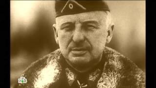 «Сталинград 42. Противостояние» Документальный фильм к 9 Мая