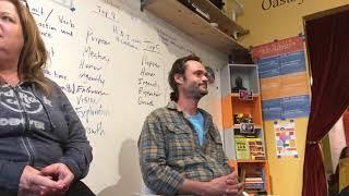 Cannabis for wellness Santa Cruz speaks: Cannabis