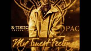 2pac ft Big Syke - My Closest Roaddog
