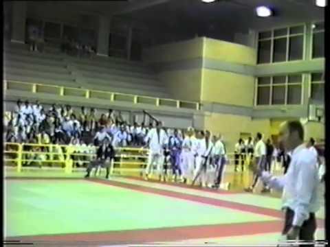 1989-05-20 - Europacup Athene (*32)