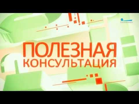 Алексей Пономарев принял участие в программе