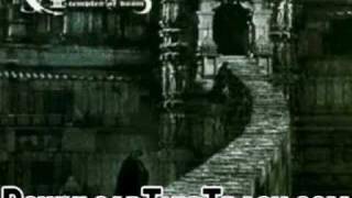 cypress hill - Boom Biddy Bye Bye - III (Temples of Boom)