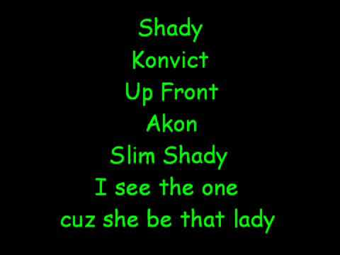 Smack that song with lyrics 😎😎😎😎