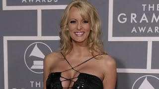 Lawyer: Trump Should Take Daniels Very Seriously
