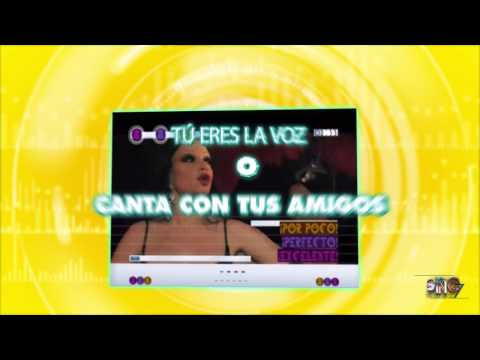 let's sing wii iso