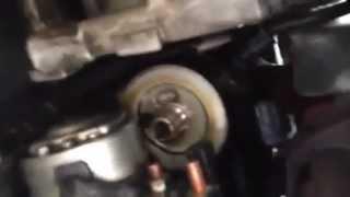 Chrysler sebring no crank no start most popular videos chrysler sebring starter blown fuse check removal test fandeluxe Images