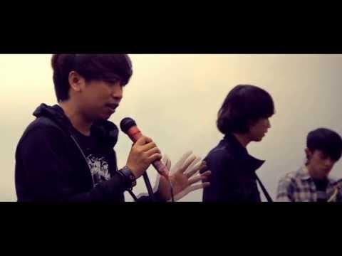 Last Kiss From Avelin - Sendiri Lagi (OFFICIAL VIDEO)