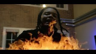 "Young M.A ""Bake Freestyle"""
