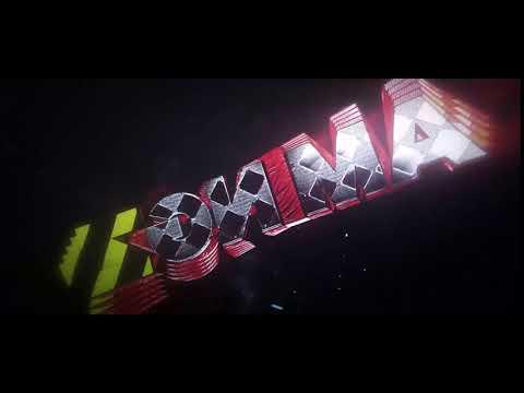 #INTRO PARA | AbGamingZ | Xuu'