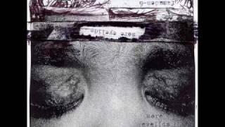 Sore Eyelids - Last time