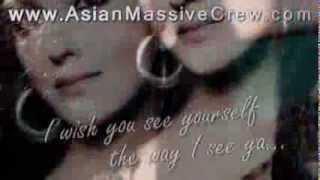 ★ ♥ ★ Mahiya [Awarapan]  Lyrics + Translation [2007] ★ www.Asian-Massive-Crew.com ★ ♥ ★