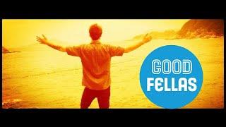 Video The Fellas - We Should Care (z filmu Zejtra Napořád)