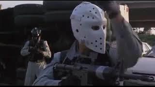 Heat Full Movie In  English