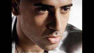 Dance With You- Jay Sean, Juggy D, Rishi Rich