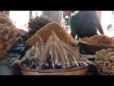 Dry Fish - Wholesaler & Wholesale Dealers in India