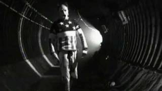 The Prodigy   Firestarter (Official Video)