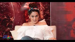 Taapsee Pannu On #GameOver, Her Friendship With Anurag Kashyap & Vicky Kaushal