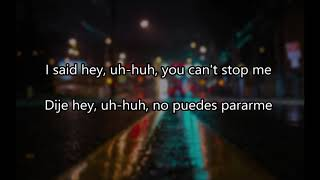 Gambar cover X Ambassadors Boom Español + Lyrics