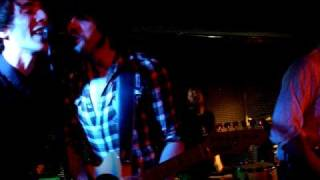 Paul Collins Beat - Rock'n'roll girl