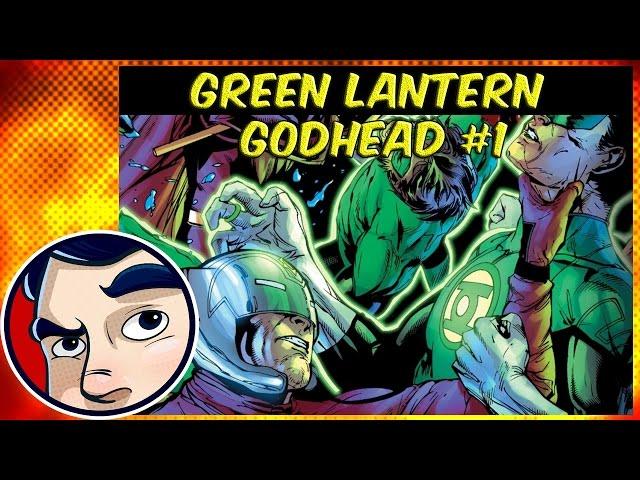 Godhead-act-1-green-lanterns